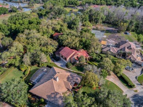 1445-Shadwell-Cir--Lake-Mary--FL-32746----45---Aerial.jpg