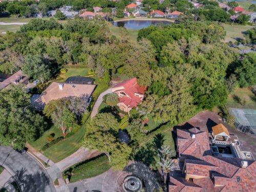 1445-Shadwell-Cir--Lake-Mary--FL-32746----46---Aerial.jpg