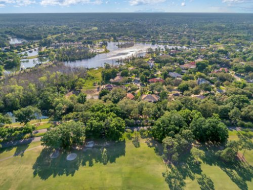 1445-Shadwell-Cir--Lake-Mary--FL-32746----48---Aerial.jpg