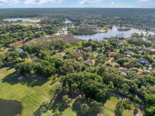 1445-Shadwell-Cir--Lake-Mary--FL-32746----49---Aerial.jpg