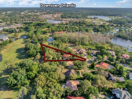 1445-Shadwell-Cir--Lake-Mary--FL-32746----50---Aerial-Edit-Edit.jpg