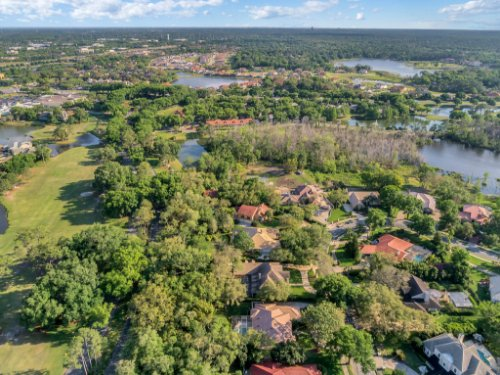 1445-Shadwell-Cir--Lake-Mary--FL-32746----50---Aerial.jpg
