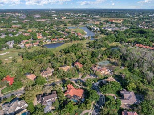 1445-Shadwell-Cir--Lake-Mary--FL-32746----51---Aerial.jpg
