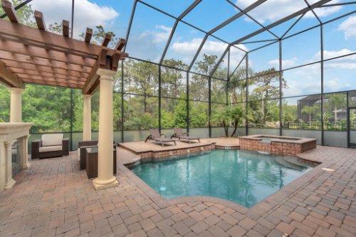 1284-Grand-Traverse-Pkwy--Reunion--FL-34747----06---Pool.jpg