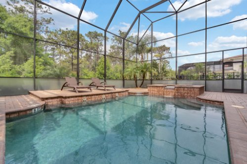 1284-Grand-Traverse-Pkwy--Reunion--FL-34747----07---Pool.jpg