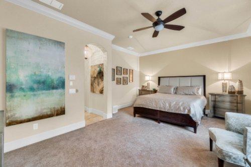 1284-Grand-Traverse-Pkwy--Reunion--FL-34747----26---Master-Bedroom.jpg