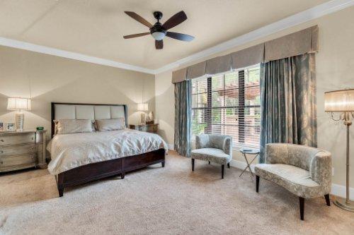 1284-Grand-Traverse-Pkwy--Reunion--FL-34747----27---Master-Bedroom.jpg