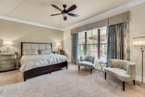 1284-Grand-Traverse-Pkwy--Reunion--FL-34747----27---Master-Bedroom.jpg
