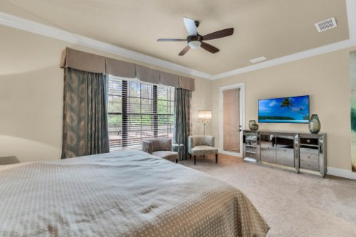 1284-Grand-Traverse-Pkwy--Reunion--FL-34747----28---Master-Bedroom.jpg