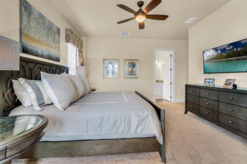1284-Grand-Traverse-Pkwy--Reunion--FL-34747----35---Bedroom.jpg