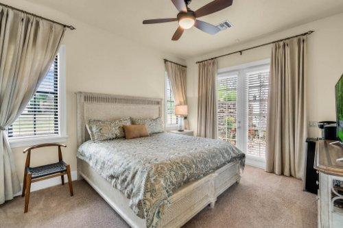 1284-Grand-Traverse-Pkwy--Reunion--FL-34747----40---Bedroom.jpg