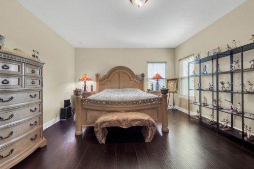 8929-Blue-Mesa-Dr--Windermere--FL-34786----19---Master-Bedroom.jpg