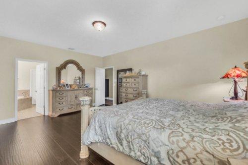 8929-Blue-Mesa-Dr--Windermere--FL-34786----20---Master-Bedroom.jpg