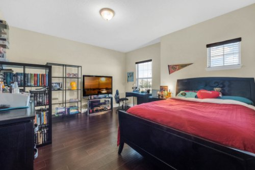 8929-Blue-Mesa-Dr--Windermere--FL-34786----24---Bedroom.jpg