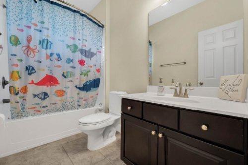 8929-Blue-Mesa-Dr--Windermere--FL-34786----25---Bathroom.jpg