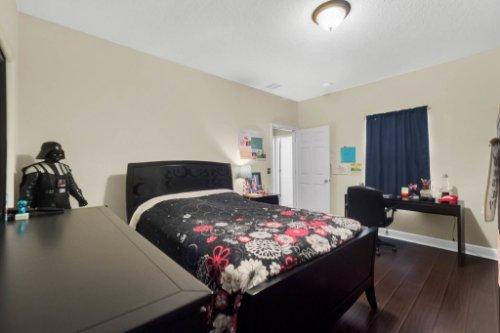 8929-Blue-Mesa-Dr--Windermere--FL-34786----26---Bedroom.jpg