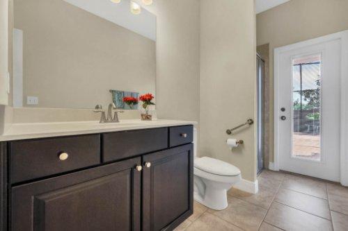 8929-Blue-Mesa-Dr--Windermere--FL-34786----31---Bathroom.jpg