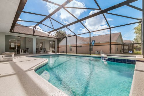 15931-Heron-Hill-St--Clermont--FL-34714----05---Pool.jpg