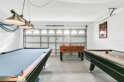 15931-Heron-Hill-St--Clermont--FL-34714----18---Game-Room.jpg
