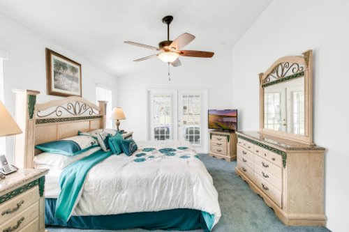 15931-Heron-Hill-St--Clermont--FL-34714----19---Master-Bedroom.jpg