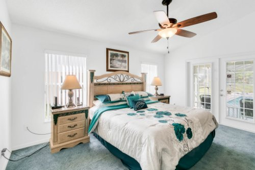 15931-Heron-Hill-St--Clermont--FL-34714----20---Master-Bedroom.jpg
