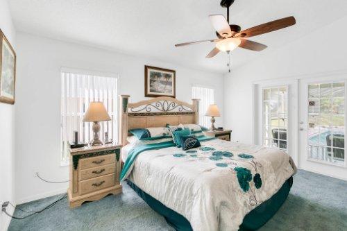 15931-Heron-Hill-St--Clermont--FL-34714----20---Master-Bedroom.jpg