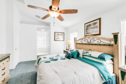 15931-Heron-Hill-St--Clermont--FL-34714----21---Master-Bedroom.jpg