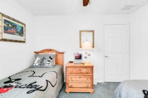 15931-Heron-Hill-St--Clermont--FL-34714----25---Bedroom.jpg