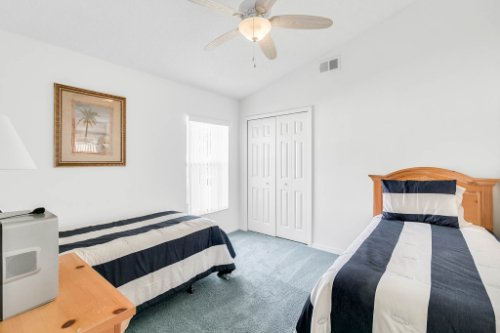 15931-Heron-Hill-St--Clermont--FL-34714----26---Bedroom.jpg