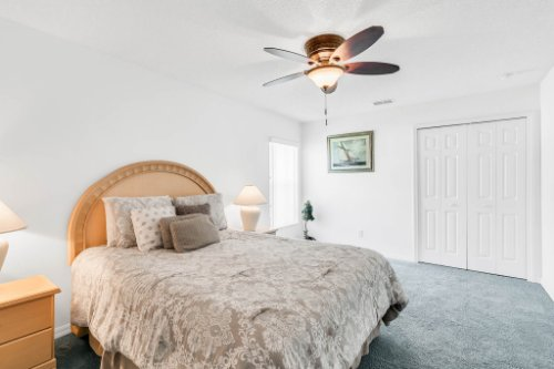 15931-Heron-Hill-St--Clermont--FL-34714----30---Bedroom.jpg