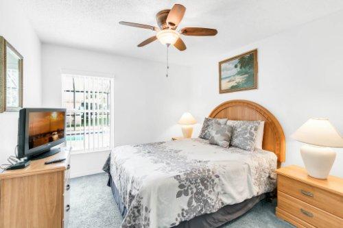 15931-Heron-Hill-St--Clermont--FL-34714----32---Bedroom.jpg