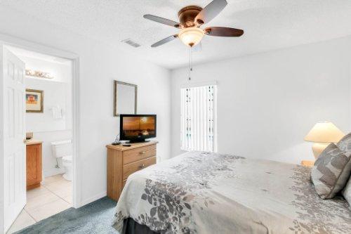 15931-Heron-Hill-St--Clermont--FL-34714----33---Bedroom.jpg