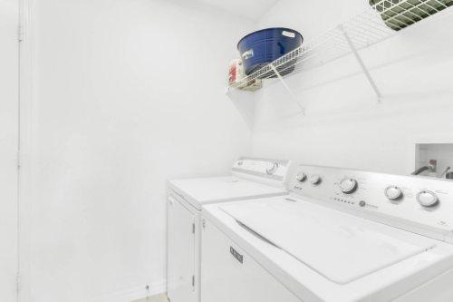 15931-Heron-Hill-St--Clermont--FL-34714----35---Laundry.jpg