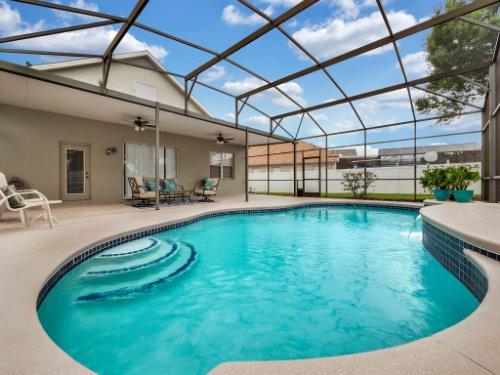 1310-Royal-St-George-Dr--Orlando--FL-32828----05---Pool.jpg