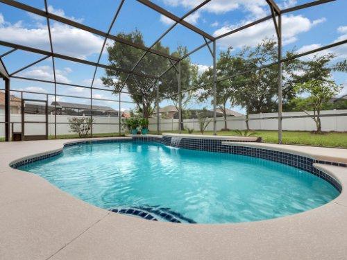1310-Royal-St-George-Dr--Orlando--FL-32828----06---Pool.jpg