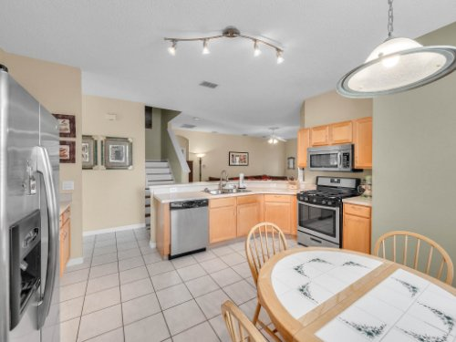 1310-Royal-St-George-Dr--Orlando--FL-32828----14---Kitchen.jpg