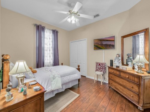 1310-Royal-St-George-Dr--Orlando--FL-32828----25---Bedroom.jpg