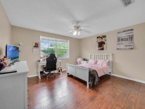 1310-Royal-St-George-Dr--Orlando--FL-32828----27---Bedroom.jpg