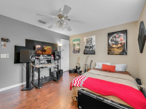 1310-Royal-St-George-Dr--Orlando--FL-32828----28---Bedroom.jpg