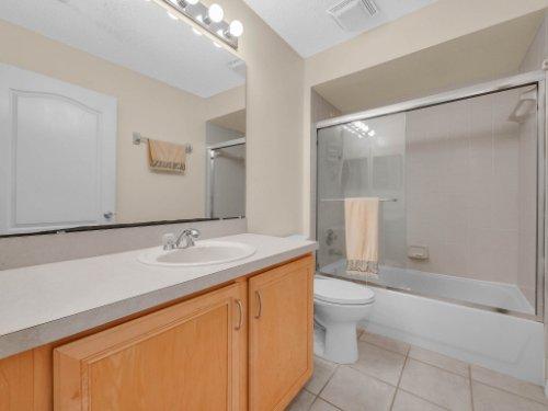 1310-Royal-St-George-Dr--Orlando--FL-32828----29---Bathroom.jpg