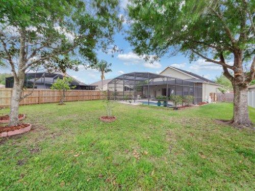 1310-Royal-St-George-Dr--Orlando--FL-32828----32---Backyard.jpg