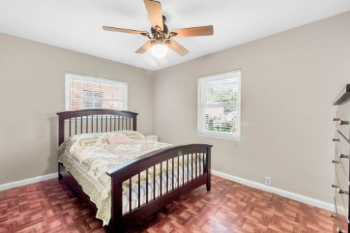 157-Birchwood-Dr--Maitland--FL-32751----14---Master-Bedroom.jpg