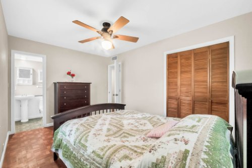 157-Birchwood-Dr--Maitland--FL-32751----16---Master-Bedroom.jpg
