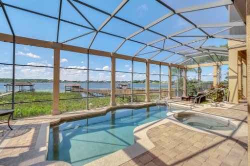 14604-Ave-of-the-Rushes--Winter-Garden--FL-34787----04---Pool.jpg