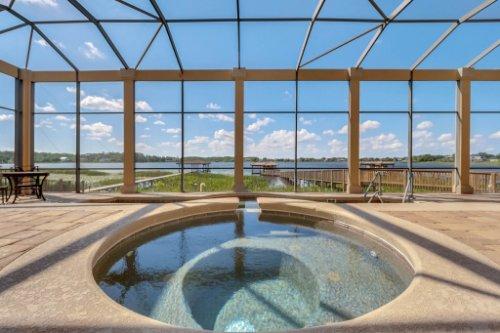 14604-Ave-of-the-Rushes--Winter-Garden--FL-34787----05---Pool.jpg