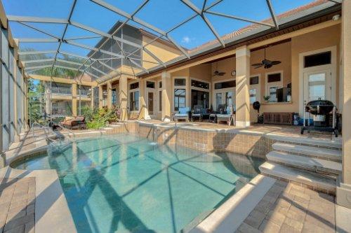 14604-Ave-of-the-Rushes--Winter-Garden--FL-34787----07---Pool.jpg