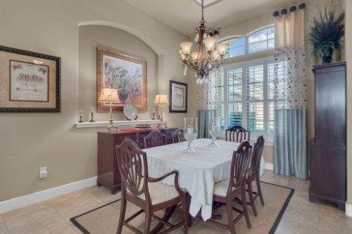 14604-Ave-of-the-Rushes--Winter-Garden--FL-34787----09---Dining.jpg