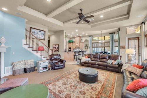 14604-Ave-of-the-Rushes--Winter-Garden--FL-34787----15---Family-Room.jpg