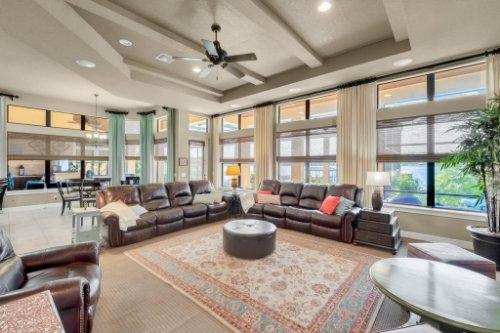14604-Ave-of-the-Rushes--Winter-Garden--FL-34787----16---Family-Room.jpg