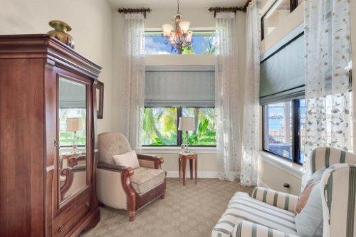14604-Ave-of-the-Rushes--Winter-Garden--FL-34787----21---Bonus-Room.jpg
